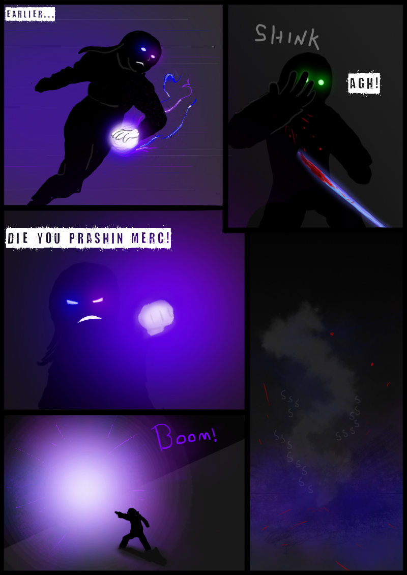 Page 39 - Chapter 1